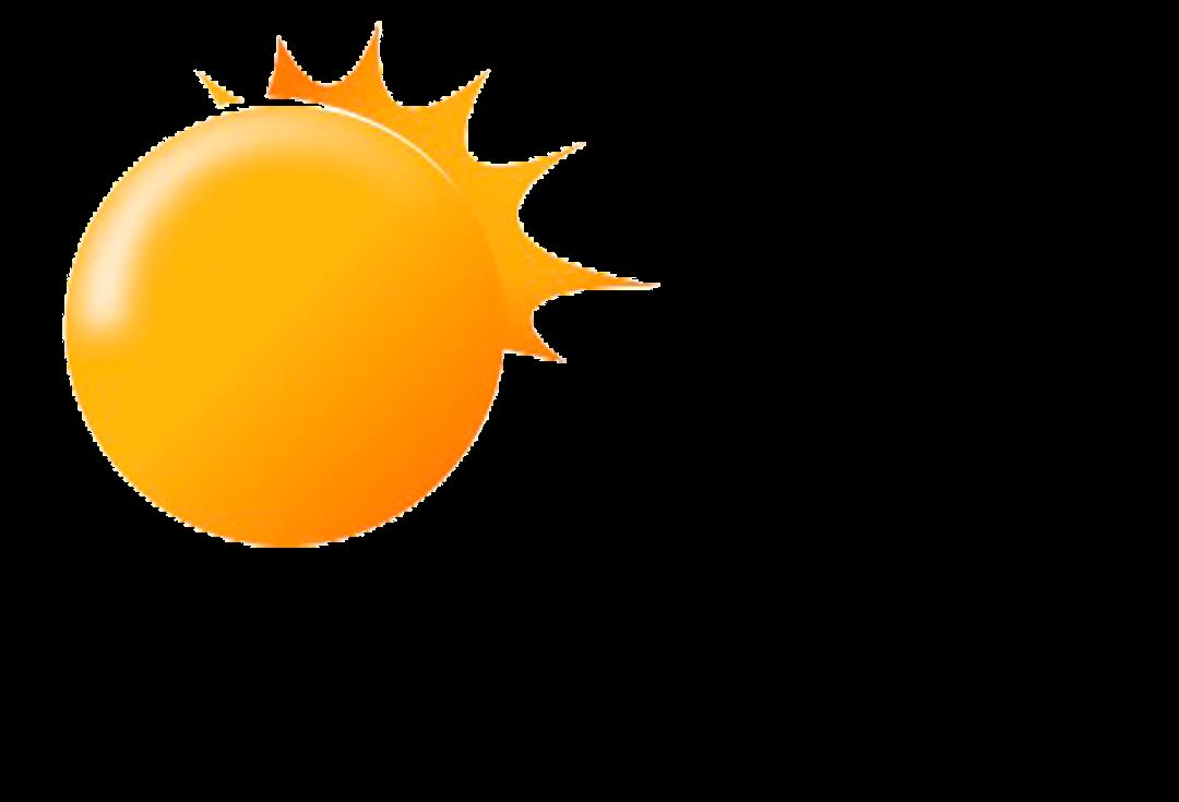 chubic energy logo